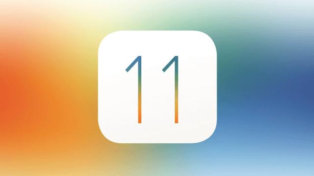 ios-11-tel_20170912-170120_1