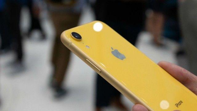 Saiba tudo sobre o iPhone XR, o modelo baixo-custo da Apple