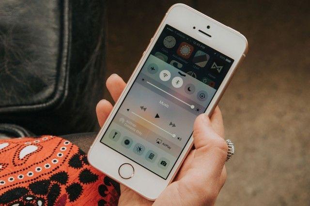 Como liberar mais espaço em seu iPhone