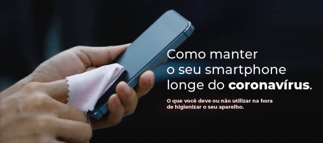 limpando_iphone