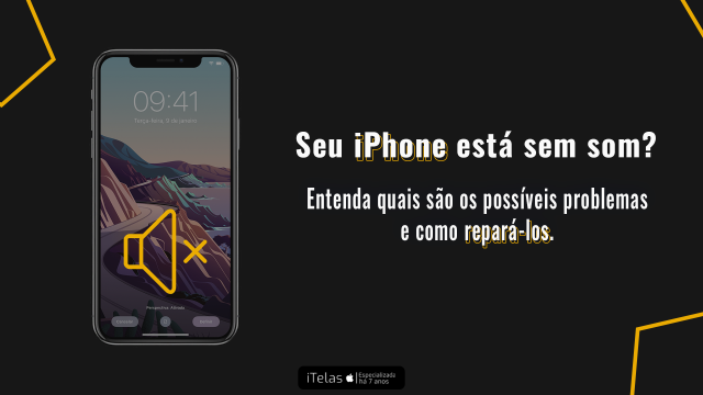 iphone-sem-som-blog