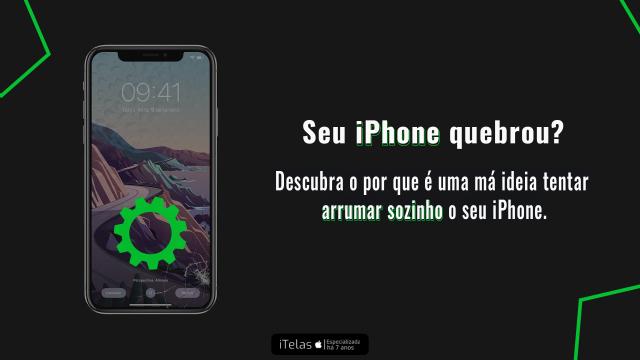 iphone-pqnaoarrumarsozinho
